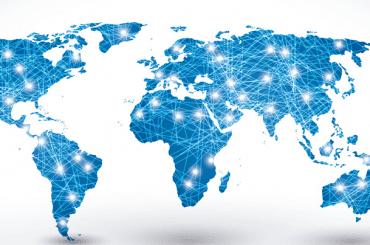 International_SAP_B1