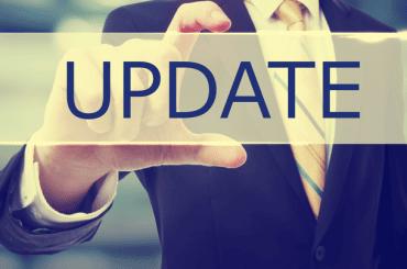 Update_SAP_B1_Mariproject