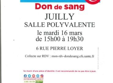 don_du_sang_juilly_mars_2021
