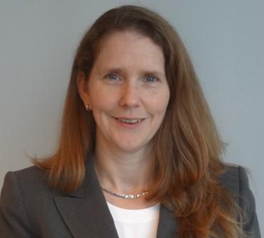 Nicole Göbel