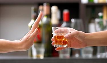 Photo of ¡Ojo! recomendaciones para no comprar licor adulterado
