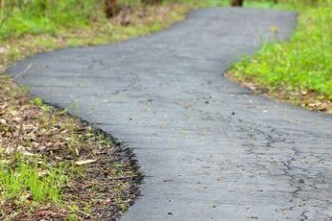 pavement repair   Limitless Golden Construction