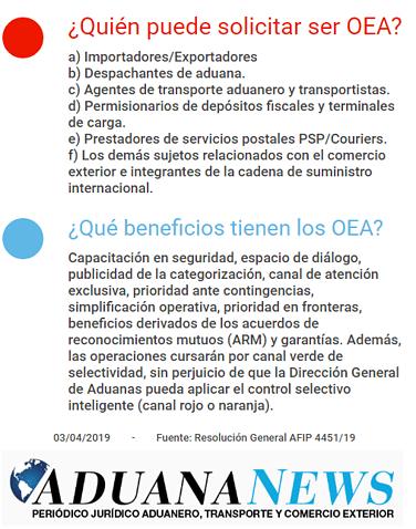 inline_407_https://i.ibb.co/BZcHfgJ/OEA.png