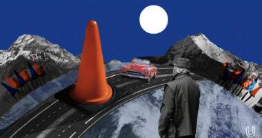 first-traffic-cone