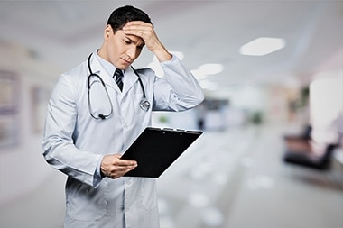 Free JUCM Webinar: Avoiding Common, Costly, and High-Risk Missed Diagnoses