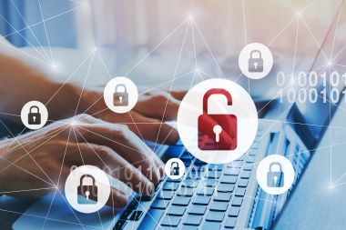 Data Breaches Are on the Rise—Again. Are You Protected?