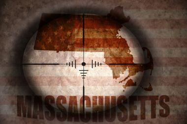 Update: Massachusetts Is Amping Up the Rhetoric to Regulate Urgent Care Again
