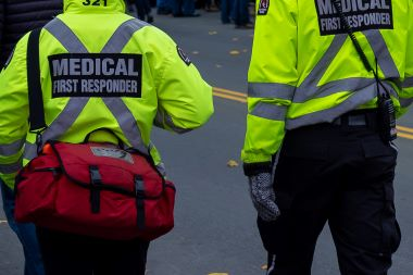 Northwell Health-GoHealth Offers Priority Urgent Care to First Responders