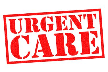 New Data Confirm Patients Choose Urgent Care Over the ED for Lower-Acuity Complaints