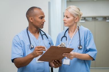 Independent Physicians, Once the Backbone of Urgent Care, Are Now a Dwindling Minority
