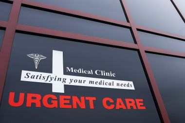 UCA Reminds Medical Societies: Urgent Care Is Fully Up to the Task at Hand