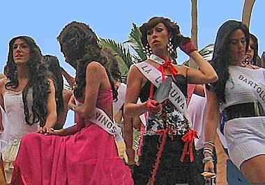 tenerife_carnival380
