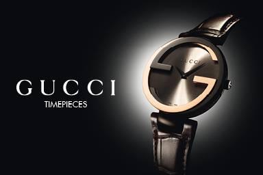 reloj-gucci-original