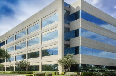 facilities-management-slider-1