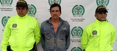 Photo of Hombre acusado por abuso sexual de tres niñas venezolanas en Villanueva