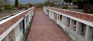 Photo of Inicia proceso de exhumación en Parque Cementerio de Yopal
