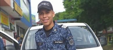 Photo of Guardián del Inpec en Yopal murió por disparo accidental