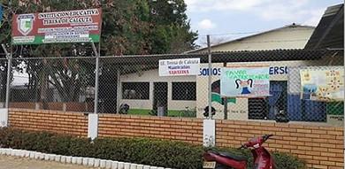 Photo of Institución educativa Teresa de Calcuta tendrá nueva sede