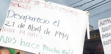Photo of Segundo Comité de Justicia Transicional ordinario de Yopal
