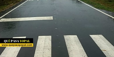 Photo of Gobernación invierte $7 mil millones para pavimento de vías urbanas en Aguazul