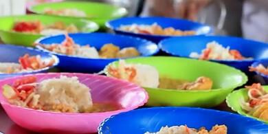 Photo of Alcaldía de Yopal garantizará transporte y alimentación escolar