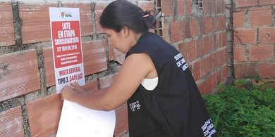 Photo of Propietarios de lotes de engorde en Yopal serán sancionados