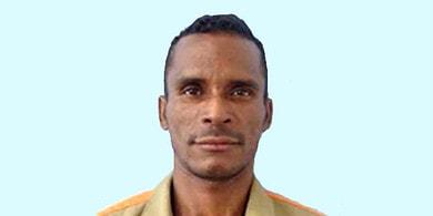 Photo of A la cárcel, hombre que quería matar a su pareja delante de sus hijos en Yopal