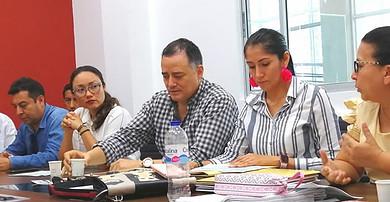 Photo of Esta semana se reanudan labores  en proyecto de vivienda Villa Carito, en Paz de Ariporo