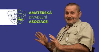 Pavel Hurych – předseda ADA