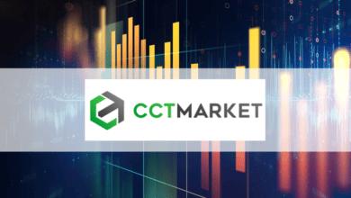 CCTMarket