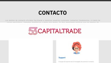 53 capital trade