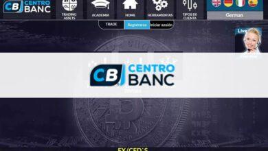 Centro Banc