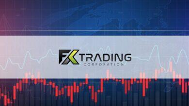 FX Trading en el mercado de divisas
