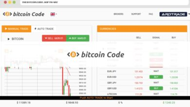 bitcoincodes