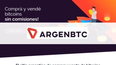 ArgenBTC