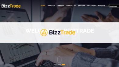 Bizz Trade