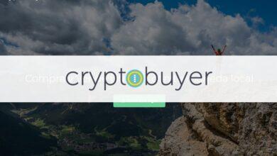 Cryptobuyer