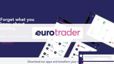 Eurotrader
