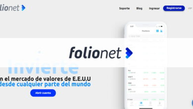 Folionet