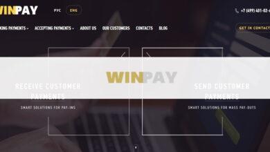 WinPay