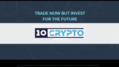 10Crypto