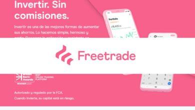 Freetrade