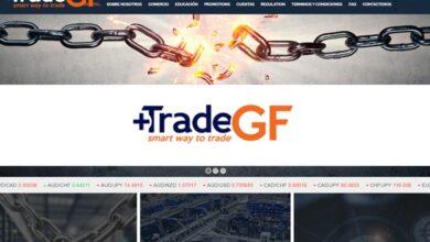 TradeGF revisión