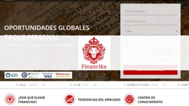 financikatrade logo