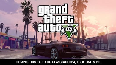 Photo of GTA 5 PC PETITION APPROACHING 700.000 SIGNATURES