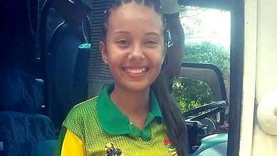 Photo of Murió niña de 12 años en accidente de tránsito en Yopal