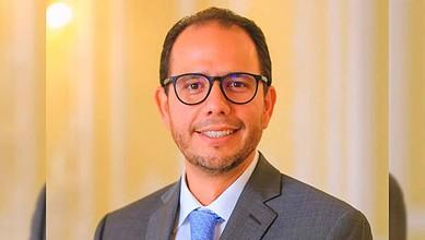 Photo of Viceministro de Educación Superior revisa avances de trasformación de Unitrópico a pública