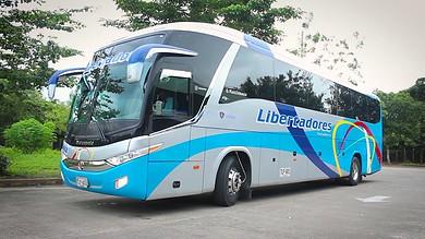 Photo of Alcaldía dicta medidas para permitir la operación de transporte público terrestre desde y hacia Yopal
