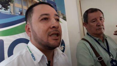 Photo of Contraloría General abrió proceso de responsabilidad fiscal contra exgerente de Hospital de Yopal