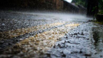 Photo of Anuncian un fin de año con lluvias por fenómeno de la 'La Niña'